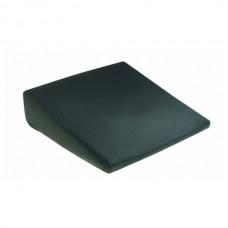 Standard Wedge Cushion